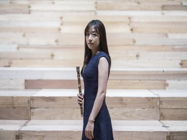 크기변환_디아티스트_국악단 그녀의소금,그의피아노.jpg