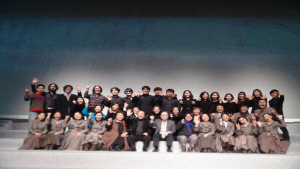 크기변환_20141221_음악극 단체사진 (4).JPG