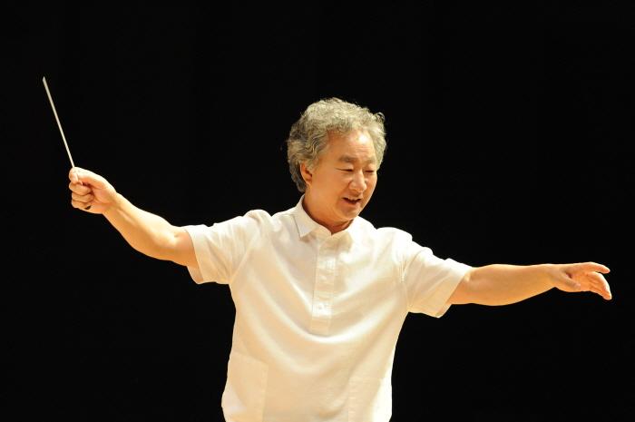 크기변환_20150808 청소년음악회 날아라슈퍼뮤직 작가사진 (82).JPG
